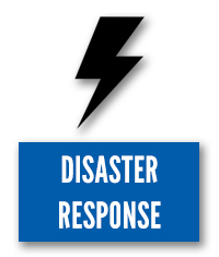 Click here to explore Disaster Response programs