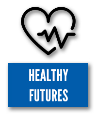 Click here to explore Healthy Futures programs