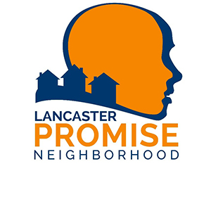 Lancaster Promise Neighborhood
