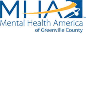 Mental Health America of Greenville County (MHAGC)