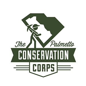 The Palmetto Conservation Corps