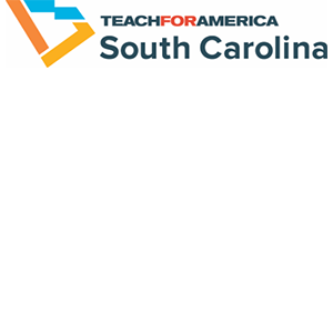 Teach for America South Carolina