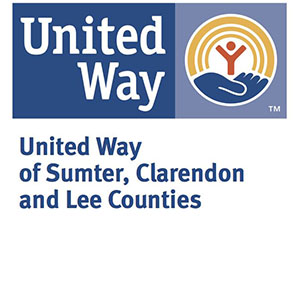 United Way of Sumter, Clarendon, Lee Counties